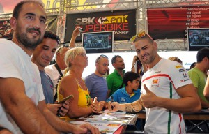 006_P14_Russo_Paddock_Show