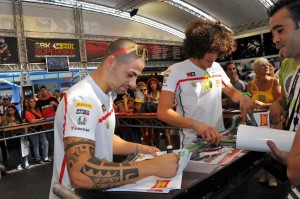 007_P14_Russo_Paddock_Show