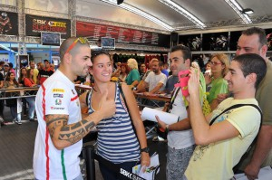 008_P14_Russo_Paddock_Show