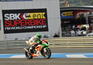 024_P14_Morbidelli_action