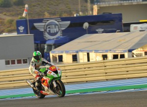 041_P14_Morbidelli_action