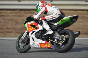 049_P14_Morbidelli_action