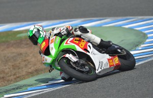 071_P14_Morbidelli_action