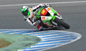 074_P14_Morbidelli_action