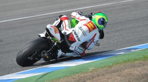 085_P14_Morbidelli_action