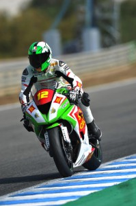 087_P14_Morbidelli_action