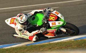 092_P14_Morbidelli_action