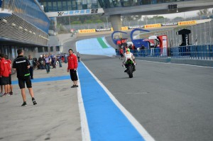 104_P14_Morbidelli_box