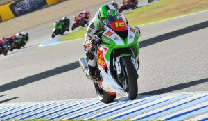 114_P14_Morbidelli_action