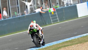 131_P14_Morbidelli_action