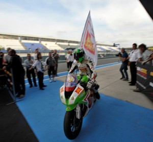 173_R14_Morbidelli_finish