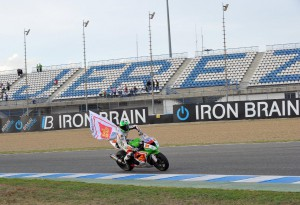 191_R14_Morbidelli_finish