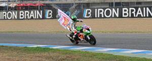 192_R14_Morbidelli_finish