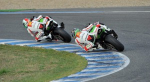 219_R14_Morbidelli_action