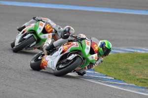236_R14_Morbidelli_action