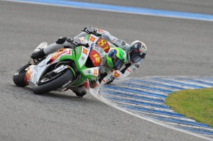 239_R14_Morbidelli_action
