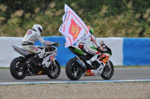 242_R14_Morbidelli_finish