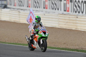 243_R14_Morbidelli_finish