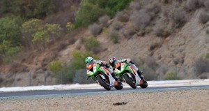 255_R14_Morbidelli_action (1)