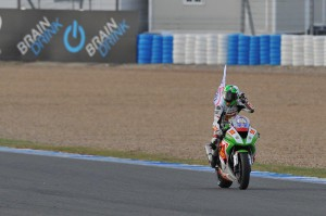 265_R14_Morbidelli_finish